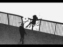Аниме клип- Как же заебали слезы моих бывших сук… совместно С_лЕзВиЕм_в_СеРдЦе