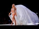 Самый скандальный показ Victoria s Secret nikitskij