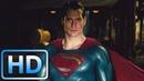 Бэтмобиль / Бэтмен против Супермена