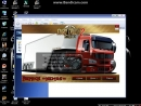 смотри тв Где скачать и Как установить Euro Truck Simulator 2