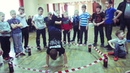 Волгодонск volgodonsk breakdance школа