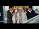 Илгэрей Әти әни кадере татарский клип