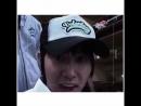 2005年4月27日東方神起 日本デビューシングルStay With Me Tonight - - ユノ ユンホ 19歳 - - ワタシの気持ちがドキドキですなんちゃって1日だけカツ丼なりたいカツ丼食べたい - - 東方神起日本デビュー13周年 - 동방신