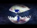 PMV Принцесса Луна - Ангел или Демон