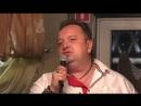 Игорь Никитин Стремительный закат концерт на теплоходе Гнездо глухаря 11 июля