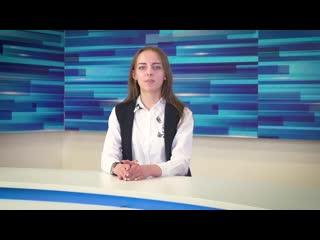 Шаркова Елена