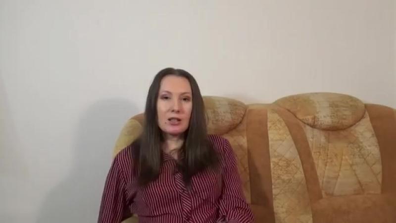 Попрокуратурим 2. Итоги - Валентина Когут .