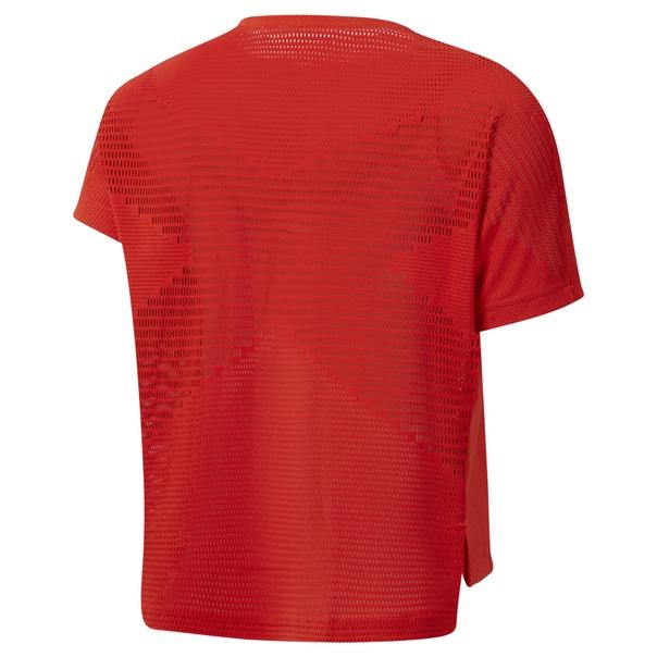Спортивная футболка Reebok CrossFit® Jacquard image 5