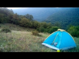 AndroVid_join_3502_5162.mp4
