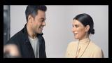 Laura Pausini - La soluci