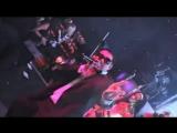 Азис feat. Устата - Нащракай се (2010)