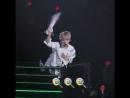 180511 Magical circus 짱 신나떠 몽모이 - - 백현 BAEKHYUN EXO_CBX @ weareoneEXO
