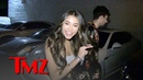 Madison Beer and Boyfriend Zack Bia Still Together After Fight | TMZ
