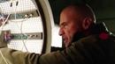 Captain cold death scene mort de captain cold Legends of tomorrow 1 15 Vostfr