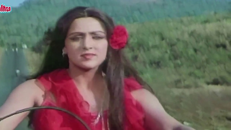 Panja Phir Chhaka Phir Satta Dharmendra Jeetendra Samraat Song Duet