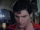 Superman.1978.(