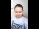 Лисуня Потёмкина — Live