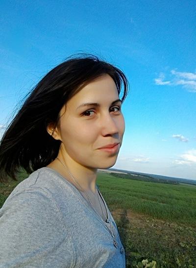 Вера Журавлева