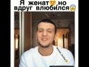 VID_44941018_144023_910.mp4