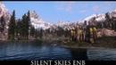 Skyrim SE Mods Silent Skies ENB