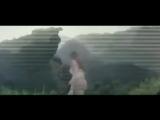 Любимая сцена из фильма Император Ашока