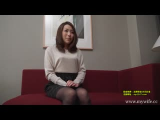Kaji kashiwagi [pornmir.japan, японское порно вк, new japan porno, doggy style, handjob, japanese, married woman, sleeping]