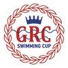 """Турнир по плаванию """"Golden Ring Cup"""""""