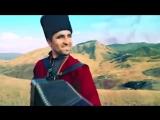 DJ PolkovniK - Техно-Лезгинка_Dance_Клипы_2010-х
