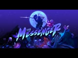 The Messenger - Available on PS4 March 19