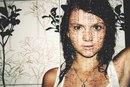 Мария Данилова фото #50