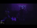 Killswitch engage-my curse.mp4