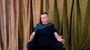 КАК ИМЕТЬ КРАСИВЫЙ ЖИВОТ И ТАЛИЮ В ЛЮБОМ ВОЗРАСТЕ Домашний массаж упражнения Виталий Островский