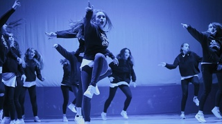 #11 - #BEONEDANCEHALL - PRO + NEW - #BEONESHOW 2018 BY #BEONEDANCE