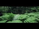 OMNIUM GATHERUM - The Sonic Sign (official video)