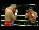 Nikolai Valuev - The Greatest of all Time