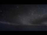 Гравитация. 2 серия. ★ 2018г. наука о вселенной ★ ✔фильм на Катющик ТВ