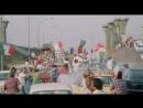 ПРОБКА НЕВЕРОЯТНАЯ ИСТОРИЯ 1979 комедия Луиджи Коменчини 720p