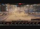 World of Tanks Набираю в клан с рандома Читаю чат
