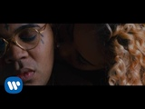 Kevin Gates - Jam feat. Trey Songz, Ty Dolla $ign, &amp Jamie Foxx Official Music Video