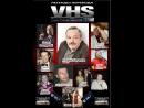 Забавные истории 2 ( Владимир Штейн)