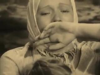Волосатое Стекло, Александр Лаэртский - Деревенский парень Федька, прикольный клип 18+