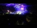The Offspring Self Esteem Novosibirsk 2013