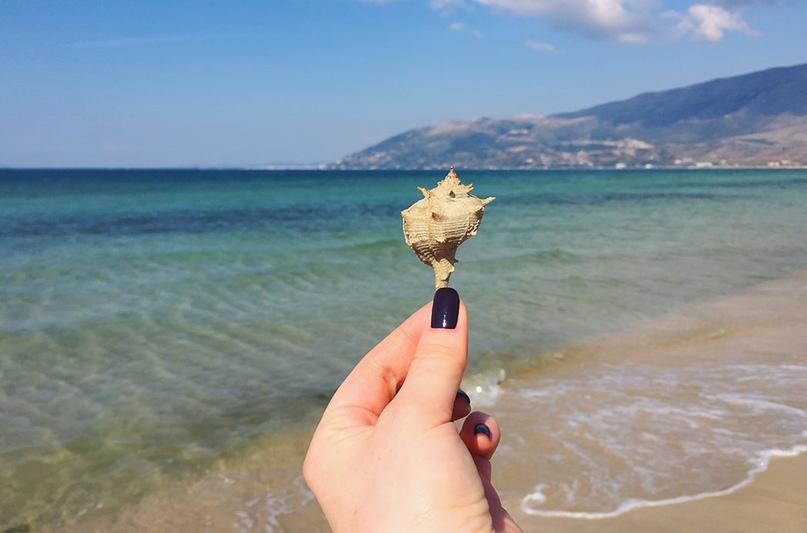6 причин почему вам нужно путешествовать