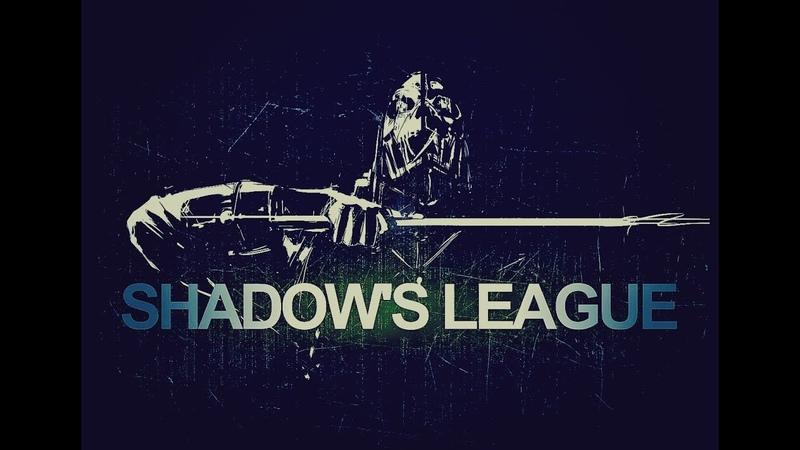 Elder Scrolls Online Гайд на хила в PvP рейд (Сиродил)