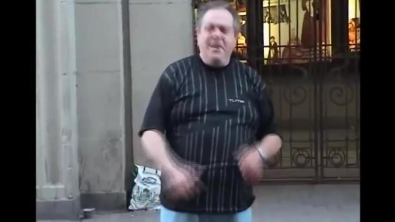 Арбатские анекдоты.сборка лучших анекдотов на Арбате.HD.юмор,приколы,шутки.2015