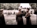Цветная кинохроника российского императора Николая Второго 1913 1916 гг