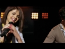 Miley Cyrus, Demi Lovato, Selena Gomez and Jonas Brothers - Send it On [2009]