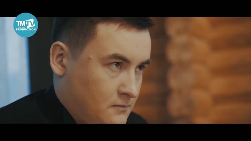Ирек Гайнетдинов - Суда батмый мэхэббэт   2018