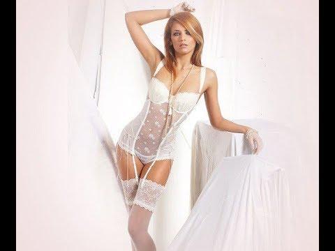 Невеста готова на все ради скидки в дорогом свадебном салоне Соблазны с Машей Малиновской