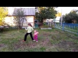 video-eabd5fb49c32d1e30c6460125a3be246-V.mp4